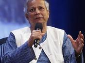 gouvernement Bangladesh veut-il tuer Grameen Bank