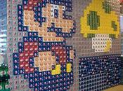 pixel pour vendre soda