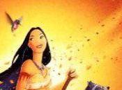 Pocahontas: Légende Indienne