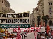 GRECE toujours plus d'austérité suicidaire pour peuple