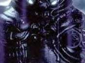 Nemesis Nebula