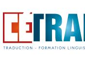 Cétrad: équipe traducteurs formateurs Angers