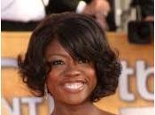 Viola Davies Octavia Spencer (The Help) Oscar..quelles sont leurs chances??