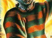 Freddy Chapitre Cauchemar
