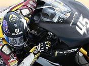 Moto-2 Moto-3 ...Test Jerez News