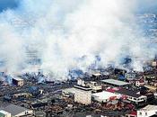 retour zone interdite Fukushima Japon, témoignage Janick Magne