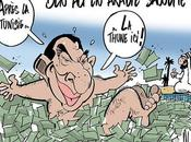 gouvernement Nahdhaoui doit tomber pour Haute trahison!!
