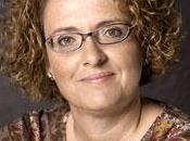 tribute to... Beatrix Mannel