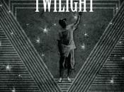 Beatz Hour Karate School Presents: Twilight (2012)