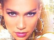 Brésil Jennifer Lopez carnaval