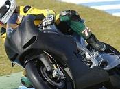 WSBK Philip-Island..et Jerez tests jour