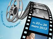 Festival International Film Boulogne-Billancourt