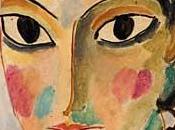 Expo Kochelsee: autre, visages d'une époque, Musée Franz Marc