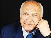 Pierre Nora lauréat prix Montaigne