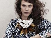 Marni pour H&M; Vidéo Lookbook