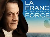 Avec Nicolas Sarkozy... c'est France côté obscur FORCE
