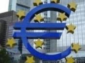 Benoît Hamon régulation n'est l'austérité partout sans conditions»