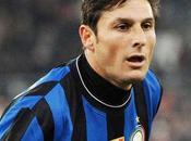 Inter Zanetti inquiet avant d'affronter l'OM