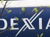 Dexia:gros soupçons délit d'initié