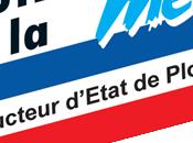 """Aquadomia label """"Guide mer"""" l'ANMP"""