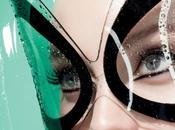 Zoom Waterfast Lash Mascara bientôt disponible!
