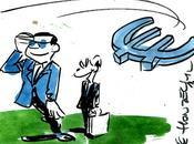 Dettes souveraines dernière entourloupe BCE… gare l'effet Boomerang