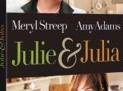 Julie Julia (vost)