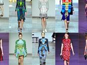 mode selon Mary Katrantzou