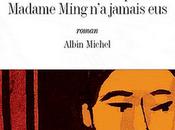 enfants Ming jamais eus, Eric-Emmanuel Schmitt
