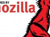 Mozilla Marketplace rendu accessible développeurs semaine prochaine