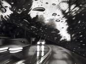 Elizabeth Patterson Imagining rain