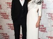 Brad PItt Angelina Jolie doivent-ils marier