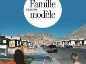 Famille modèle Eric PUCHNER