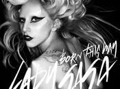Lady Gaga apprécié prix decerné