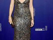 plus belles tenues César 2012