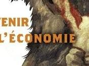 L'avenir l'économie l'avenir politique