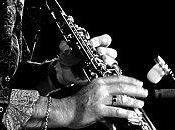 Sélection concerts Jazz Paris Bretagne pour mars 2012