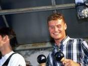 David Coulthard pensait Kimi reviendrait