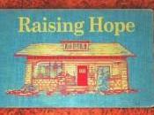 Pilote: Raising Hope (2010)