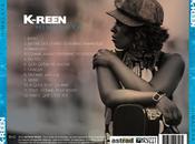 retour K-REEN confirmé pour Avril