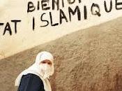 Alger prenait chemin Tunis
