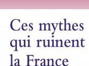 mythes ruinent France