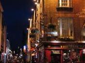 Delorentos Live Dublin