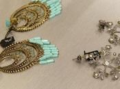 bijoux créateurs Sucre Bleu
