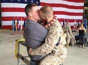 photo militaires homosexuels américains fait buzz