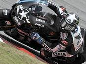 Moto tests Sépang ...Yamaha sans Hondas