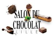 Salon Chocolat™ Chocolate fair