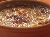 Divine Crème Brûlée Poire Nutella®