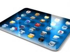 Apple dévoilera l'Ipad mars prochain