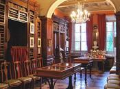 musée Keats, Shelley Rome